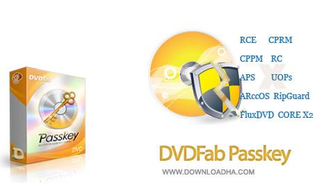 DVDFab%20Passkey%20Lite%208.2.3.9 نرم افزار شکستن قفل دی وی دی DVDFab Passkey Lite 8.2.3.9