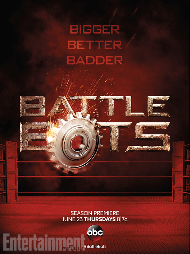 http://img5.downloadha.com/hosein/Documentaries/June%202016/BattleBots-season-2-cover-large.jpg