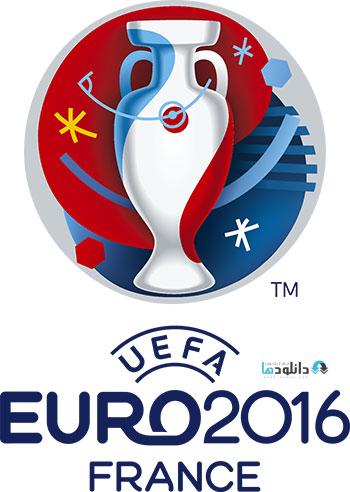 UEFA-Euro-2016-cover
