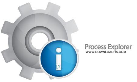 Process%20Explorer%2016.02 نرم افزار مشاهده و کنترل پروسه های ویندوز Process Explorer 16.02