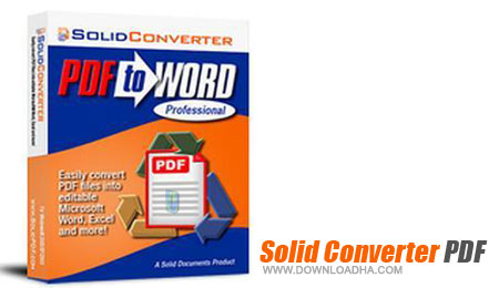 Solid%20Converter%209.0.4825.366%20Final تبدیل فایل های PDF به Word توسط Solid Converter 9.0.4825.366 Final