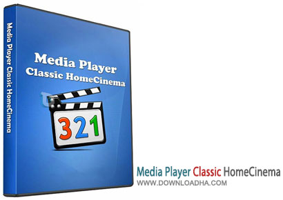 Media%20Player%20Classic%20Home%20Cinema%201.7.6%20Final نرم افزار محبوب پلیر صوتی و تصویری Media Player Classic Home Cinema 1.7.8 Final