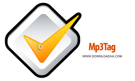 Mp3tag%20v2.61a%20Final نرم افزار مدیریت تگ های فایل های صوتی Mp3tag v2.61a Final