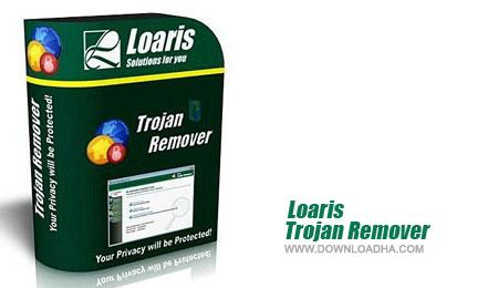 Loaris%20Trojan%20Remover%201.3.3.8 نرم افزار نابودی کامل تروجان ها Loaris Trojan Remover 1.3.3.8