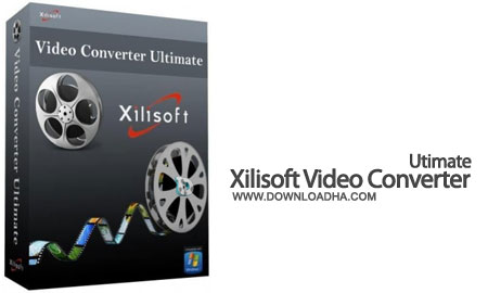 Xilisoft%20Video%20Converter%20Ultimate%207.8.2.20140711 نرم افزار حرفه ای مبدل مالتی مدیا Xilisoft Video Converter Ultimate 7.8.7
