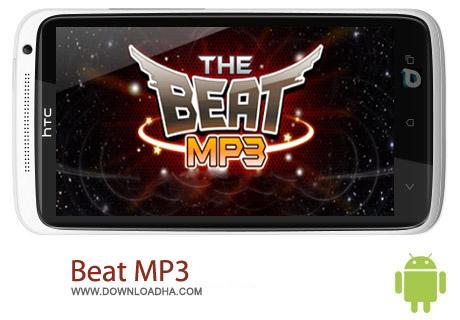 Beat MP3 v1.4.5 بازی ریتم موزیک Beat MP3 v1.4.5 – اندروید
