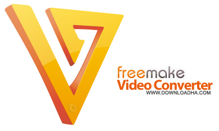 Freemake%20Video%20Converter%20Gold%204.1.4.3 نرم افزار قدرتمند تبدیل فرمت Freemake Video Converter Gold 4.1.4.3