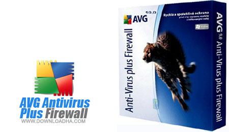 AVG%20Antivirus%20Pro%202014%2014.0%20Build%204744 نرم افزار امنیت کامل AVG Anti Virus Pro 2015 Build 5736