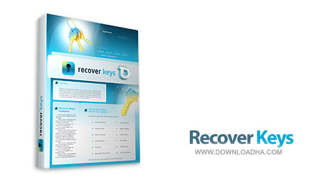 Nuclear Coffee Recover Keys 8.0.3.110 نمایش سریال نرم افزار ها Nuclear Coffee Recover Keys 8.0.3.110