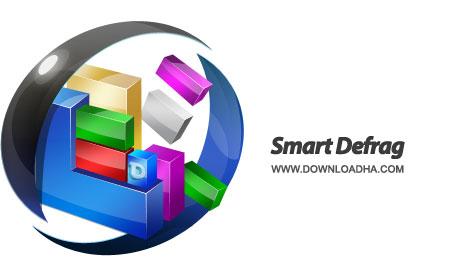 IObit%20Smart%20Defrag%20v3.2.0.340 نرم افزار یکپارچه سازی هارد دیسک IObit Smart Defrag v3.2.0.340