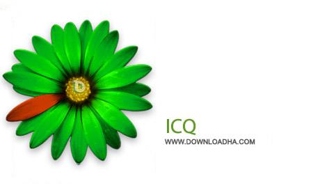 ICQ v8.2 Build 7100 نرم افزار مسنجر قدرتمند ICQ v8.2 Build 7100