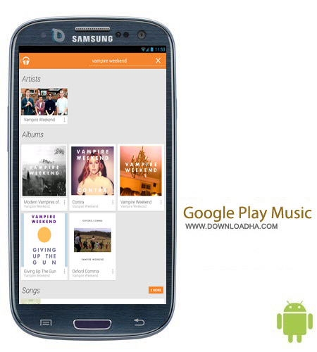 Google-Play-Music-Cover