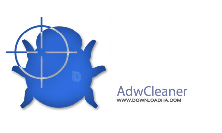 AdwCleaner 3.300 نرم افزار مبارزه با ابزار های تبلیغاتی AdwCleaner 3.300