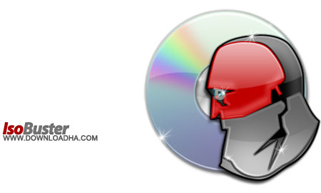 IsoBuster%20Pro%203.4%20Build%203.4.0.0%20Final نرم افزار کپی گرفتن از دیسک های آسیب دیده IsoBuster Pro 3.4 Build 3.4.0.0 Final