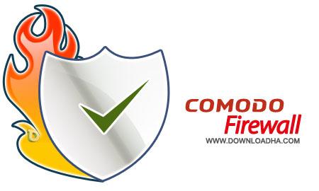 Comodo%20Firewall%207.0.317799 نرم افزار دیوار آتش قدرتمند Comodo Firewall 7.0.317799