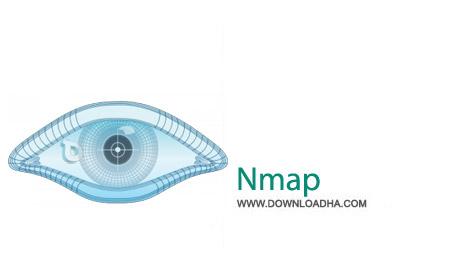 Nmap 6.47 Final نرم افزار ارزیابی امنیت شبکه Nmap 6.47 Final