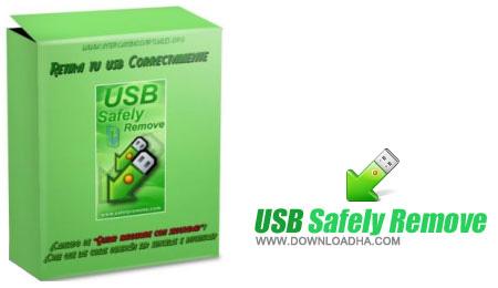 USB%20Safely%20Remove%205.2.4.1215%20Final نرم افزار قطع ایمن حافظه های جانبی USB Safely Remove 5.2.4.1215 Final