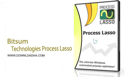 Bitsum Technologies Process Lasso Pro 7.0.0.0 نرم افزار بهینه سازی پروسه ها Bitsum Technologies Process Lasso Pro 7.0.0.0
