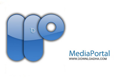 MediaPortal 1.8.0 Final نرم افزار مدیا سنتر بی نظیر MediaPortal 1.8.0 Final