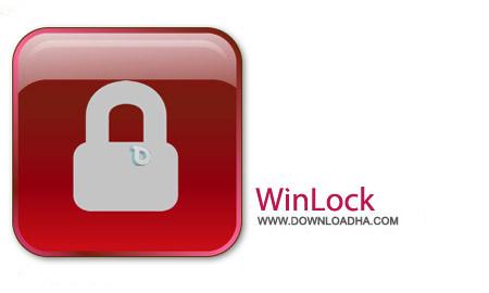 WinLock Professional 6.21 نرم افزار محدود سازی دسترسی در ویندوز WinLock Professional 6.21
