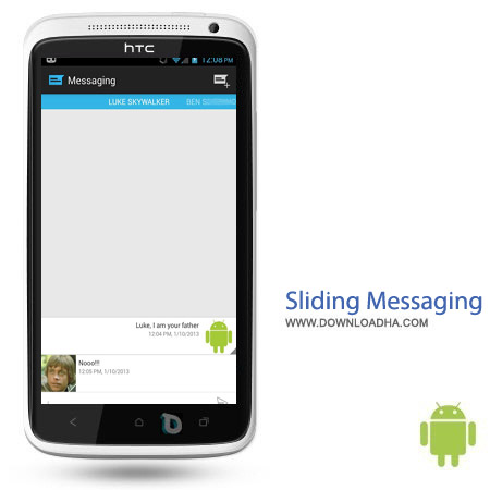 [عکس: Sliding-Messaging-Pro-8.52.jpg]
