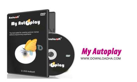 My%20Autoplay%20Professional%2011.0%20Build%2009072014T نرم افزار ساخت آسان اتوران My Autoplay Professional 11.0 Build 09072014T