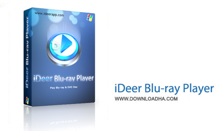 [عکس: iDeer-Blu-ray-Player-1.5.8.1701.jpg]