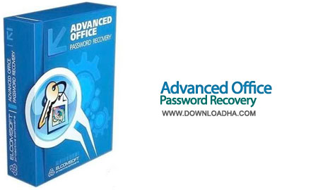Advanced%20Office%20Password%20Recovery%20v6.01.632 نرم افزار بازیابی پسورد فایل آفیس Advanced Office Password Recovery v6.01.632