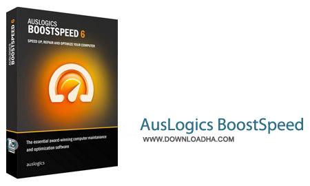 Auslogics%20BoostSpeed%20Premium%207.2.0.0 نرم افزار بهینه ساز Auslogics BoostSpeed Premium 7.2.0.0