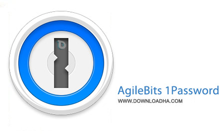AgileBits 1Password 4.01.503 نرم افزار مدیریت پسورد AgileBits 1Password 4.01.503