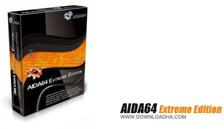 AIDA64%20Extreme%20Edition%205.00.3335%20Beta نرم افزار بررسی عملکرد سیستم AIDA64 Extreme Edition 5.00.3335 Beta