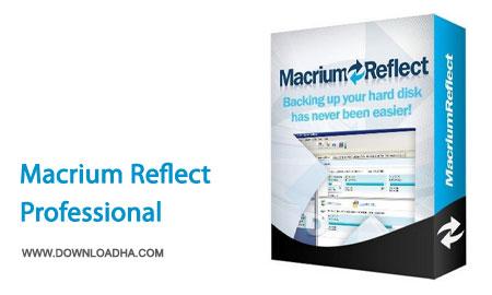 Macrium%20Reflect%206.0.482 نرم افزار بک آپ گیری آسان Macrium Reflect 6.0.482