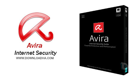 Avira%20Internet%20Security%20Suite%202015 نرم افزار امنیت کامل در اینترنت Avira Internet Security Suite 2015