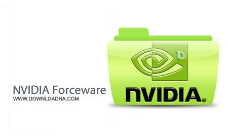 NVIDIA Forceware 347.71 WHQL نرم افزار درایور کارت گرافیک انویدیا NVIDIA Forceware 347.71 WHQL Vista 64