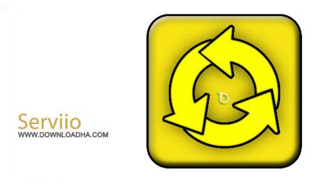 Serviio 1.5.1 نرم افزار مولتی مدیا Serviio 1.5.1   لینوکس