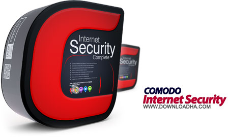 Comodo%20Internet%20Security%20Premium%20v8.2.0 نرم افزار آنتی ویروس و فایروال قدرتمند Comodo Internet Security Premium v8.2.0