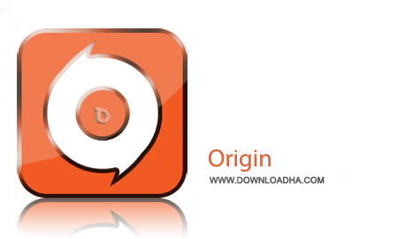 Origin%20for%20PC%209.5.12.2862 نرم افزار اجرای بهتر بازی ها Origin 9.5.12.2862