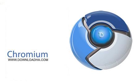 Chromium%2044.0.2364.0 نرم افزار مرورگر کرومیوم Chromium 44.0.2364.0
