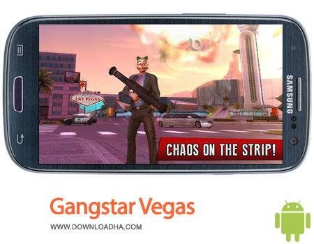 Gangstar%20Vegas%20v1.8.2b بازی محبوب گنگستر وگاس Gangstar Vegas v1.8.2b مخصوص اندروید