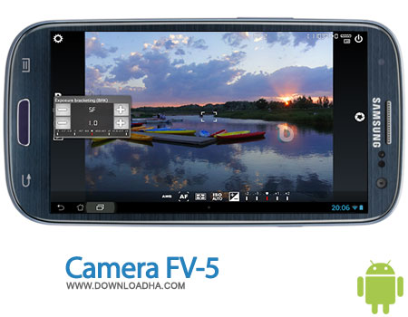 Camera%20FV 5%20v2.51 نرم افزار دوربین عکاسی حرفهای Camera FV 5 v2.51 مخصوص اندروید