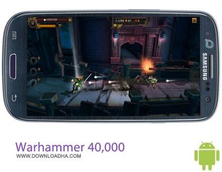 Warhammer%2040%2c000%20Space%20Wolf بازی جنگی Warhammer 40,000: Space Wolf v0.9.2 مخصوص اندروید