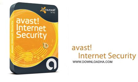 avast%21 Internet Security 2015 RC2 SP2 v2015.10.2.2218 نرم افزار اینترنت سکوریتی اوست avast! Internet Security 2015 10.2.2218