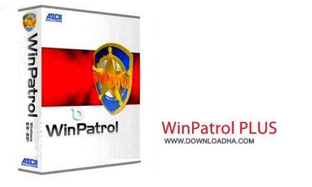 WinPatrol%2033.5.2015.7 نرم افزار حفاظت از ویندوز WinPatrol 33.5.2015.7