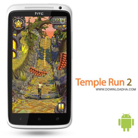 Temple%20Run%202%20v1.15.1 بازی فرار از معبد Temple Run 2 v1.15.1 مخصوص اندروید