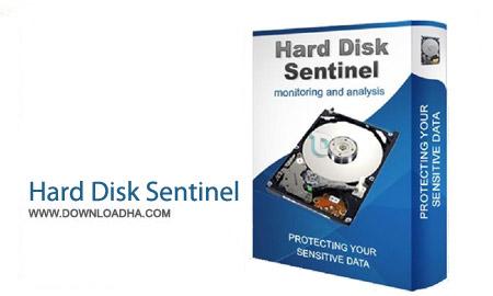 Hard%20Disk%20Sentinel%204.60.5 نرم افزار نگهداری از هارد دیسک Hard Disk Sentinel 4.60.5