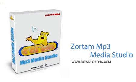 Zortam%20Mp3%20Media%20Studio%2019.15 نرم افزار مدیریت فایل های MP3 با Zortam Mp3 Media Studio 19.15