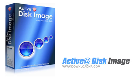 Active%40%20Disk%20Image%207.0.2 نرم افزار تهیه بک آپ از هارد دیسک Active@ Disk Image 7.0.2