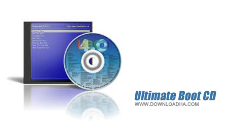 Ultimate%20Boot%20CD%205.3.5 نرم افزار سی دی بوت Ultimate Boot CD 5.3.5