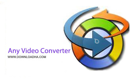 Any%20Video%20Converter%205.8.1 نرم افزار مبدل قدرتمند Any Video Converter 5.8.1