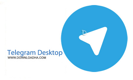 Telegram%200.8.17 تلگرام دسکتاپ Telegram Desktop 0.10.16